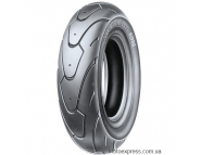 Шина MICHELIN 130-70-12 56L BOPPER F/R