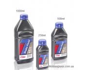 Тормозная жидкость TRW DOT4