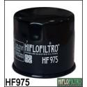 Фильтр масляный HIFLO FILTRO HF975