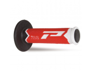Ручки руля Pro Grip Triple Density Off Road Grip