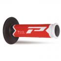 Ручки руля Pro Grip Triple Density Off Road Grip