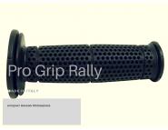 Ручки руля Pro Grip Rally