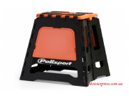Подставка под мотоцикл Polisport Moto Stand MX - Orange