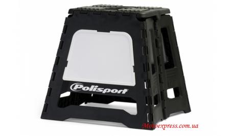 Подставка под мотоцикл Polisport Moto Stand MX