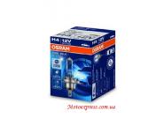 Лампа галогенная COOL BLUE INTENSE Н4 12V 60/55WP43T