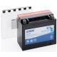 Аккумулятор гелевый EXIDE YTX20H-BS-(ETX20H-BS)
