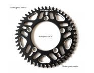 Звездочка на KTM SX65 (04-17) | GROSSKOPF