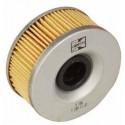 Масляный фильтр Champion CH X306