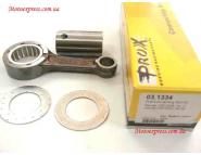 Шатун PROX HONDA CRF 250R 04-17, CRF 250X 04-17