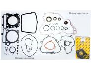 Комплект прокладок двигателя PROX на KTM SXF 250 05-12, EXCF 250 07-13