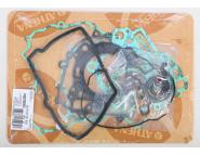 ATHENA | комплект прокладок на KTM SXF 250 06-12, EXCF 250 05-13