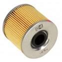 Масляный фильтр Champion CH X307
