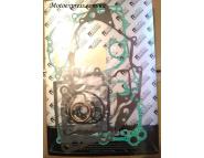 NAMURA | Прокладки для HONDA CRF 250R 04-09, CRF250X 04-17
