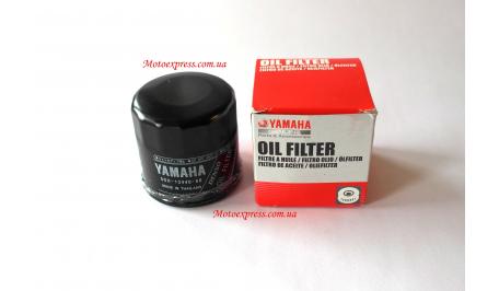 Масляный фильтр Yamaha 5GH-13440-60-00