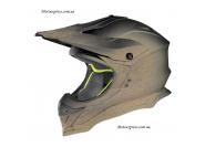 Шлем Nolan 53 - Sand
