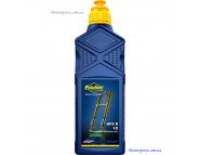 Вилочное масло 10w | Putoline HPX R 10