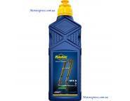 Масло вилочное 5w | Putoline HPX R 5