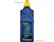 Масло вилочное 15w | Putoline HPX R 15