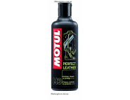Motul M3 PERFECT LEATHER (250ML)-102994
