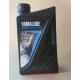 Масло Yamalube 4-S 10W40 | Yamalube 10w40