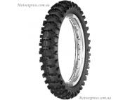 Dunlop Geomax MX11 80-100-21