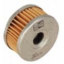 Масляный фильтр Champion CH X319