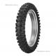 Dunlop Geomax MX33 120-90-19