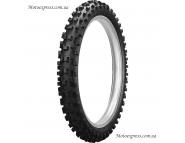Dunlop Geomax MX33 80-100-21