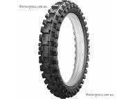 Dunlop Geomax MX3S 110-90-19