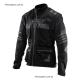 Эндуро куртка LEATT Jacket GPX 5.5 Enduro