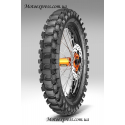 Мотошина METZELER MC 360 MID HARD 120-100-18