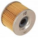 Масляный фильтр Champion CH X321