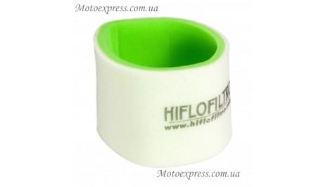 HFF2028 | Фильтр воздуха KVF650-750 05-18, KXF700 04-09
