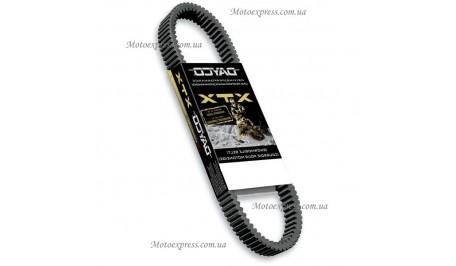 Dayco DY XTX5033-(36x1130) | Усиленный ремень вариатора