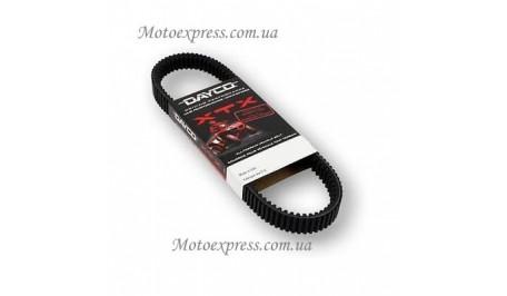 DAYCO XTX2264 | Ремень усиленный | Polaris