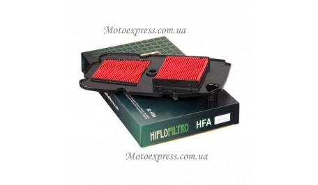 Фильтр воздушный HIFLO FILTRO HFA1714