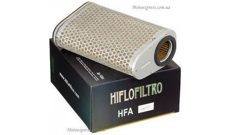 Фильтр воздушный HIFLO FILTRO HFA1929