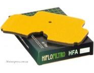 HFA2606