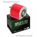 Фильтр воздушный HIFLO FILTRO HFA1212