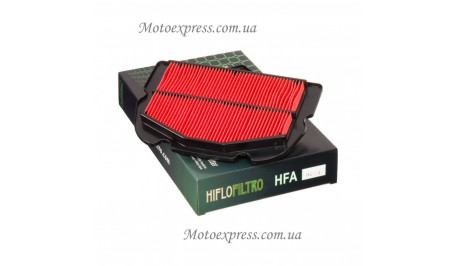 Фильтр воздушный HIFLO FILTRO HFA3911