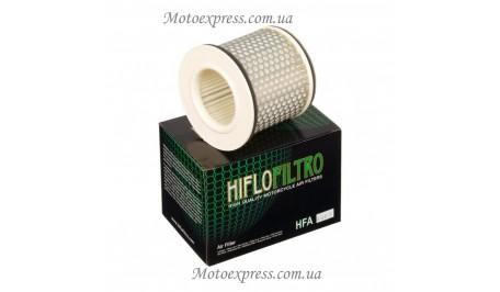 Фильтр воздушный HIFLO FILTRO HFA4403