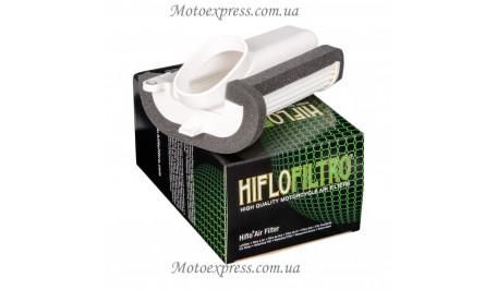 Фильтр воздушный HIFLO FILTRO HFA4509