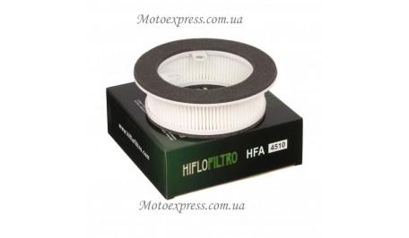 Фильтр воздушный HIFLO FILTRO HFA4510