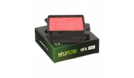Фильтр воздушный HIFLO FILTRO HFA5002