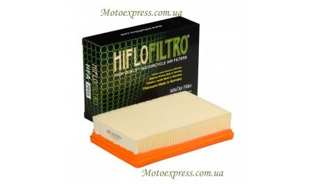 Фильтр воздушный HIFLO FILTRO HFA7915