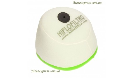 Фильтр воздушный HIFLO FILTRO HFF1012