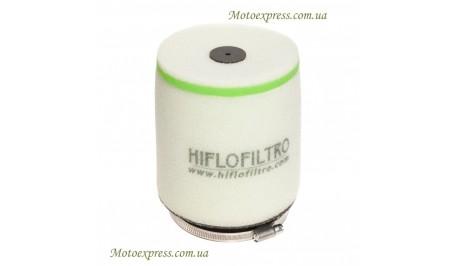 Фильтр воздушный HIFLO FILTRO HFF1024