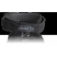 Наколенники Pod K4 2.0 Knee Brace (Graphite/Black)| Ортопедические