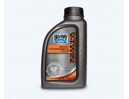 Bel Ray V-TWIN Sport Transmission Fluid | Трансмиссионное масло для Sportster