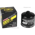 Масляный фильтр ProFilter Premium PF-204B - (HF204)